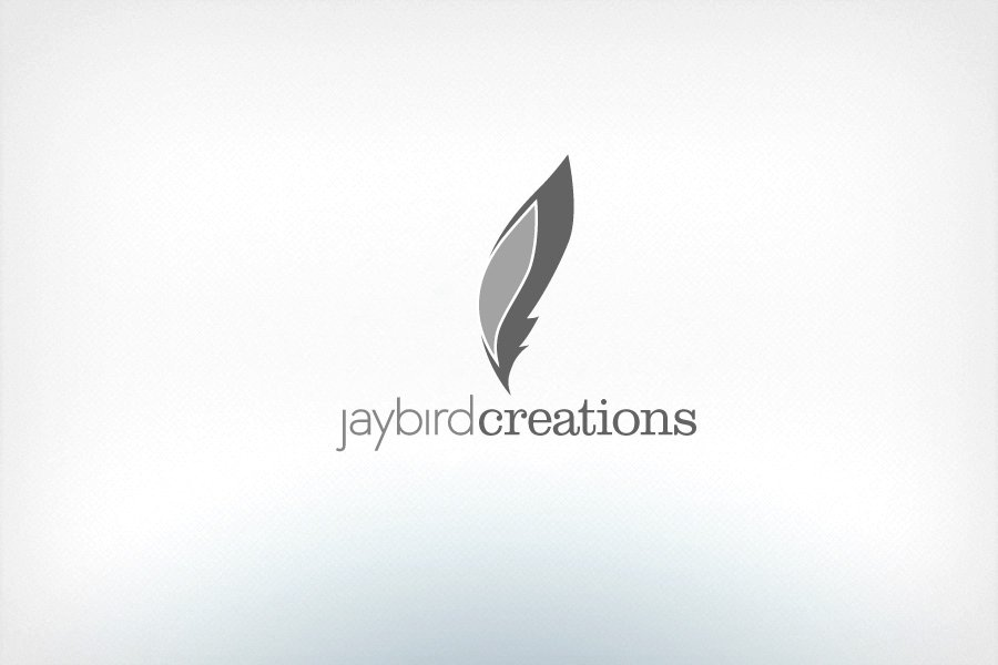 jay_7_feather_corp